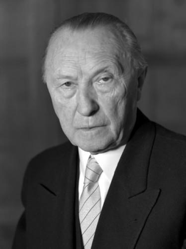 Georg Adenauer