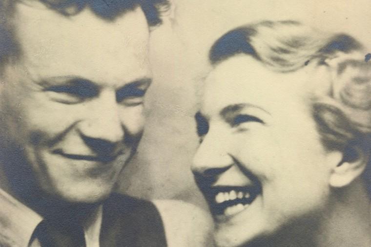 willy brandt archiv im adsd bonn - Willy Brandt Lebenslauf